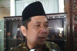 DPD RI: Honorarium penyuluh agama di Bangka Belitung perlu ditambah