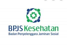 Dinkes Babel siapkan Rp32 miliar antisipasi pemutusan jaminan kesehatan