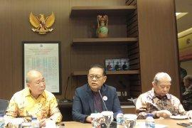 Indonesia tuan rumah Konferensi ASEAN-China