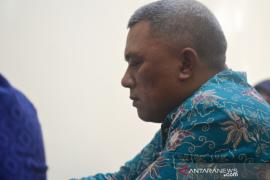 DPRD minta Pemkab Gorontalo Utara berinovasi buka lapangan pekerjaan