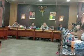 DPRD Babel minta Polda komit selidiki kasus penganiayaan anggota Satpol PP