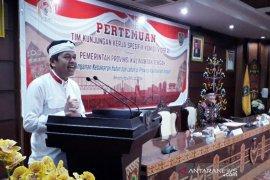 DPR: Industri masif berdampak negatif terhadap pertanian