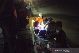 Mayat tanpa tangan dan kepala ditemukan mengapung di kawasan Tanjung Puting