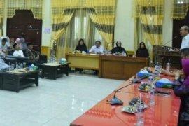 Bupati Aceh Tamiang: Pelajar harus jadi konsumen cerdas