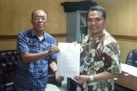 Pekan depan, pimpinan DPRD Simalungun dilantik