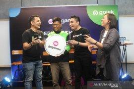 Gojek hadirkan berbagai kebutuhan Gamers di Medan