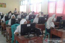 Mukomuko targetkan 24 sekolah selenggarakan UNBK 2020