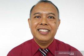 Ekonomi Indonesia dinilai mampu bertahan hadapi ancaman resesi global
