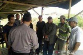 Puluhan anggota Ormas ngamuk serang warga Bekasi