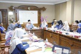 Kutai Timur alokasi Rp28 miliar untuk iuran BPJS