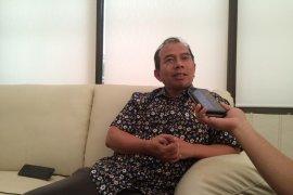 DPRD Bekasi targetkan susun 20 rancangan perda pada 2020