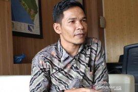 DPRK: Terbengkalai pembangunan rumah layak huni akibat lemahnya pengawasan