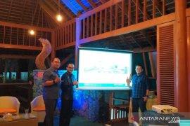 Tingkatkan pendapatan, PTPN XII luncurkan aplikasi reservasi berbasis daring