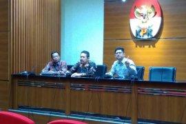 Burhanuddin sempat bertemu semua jaksa yang bertugas di KPK
