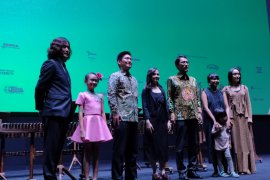 Festival Film Jepang 2019 dibuka