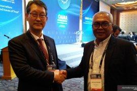 OANA General Assembly yields Seoul Declaration
