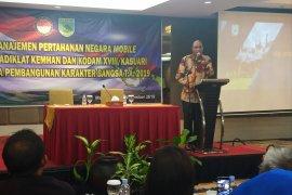 Papua Barat segera tindaklanjut rekomendasi BPK terkait dana Otsus