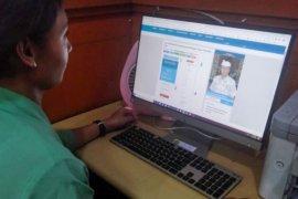 Pemkot Denpasar buat pelayanan bansos melalui E-Monalisa