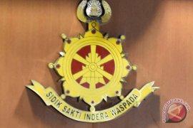 Terkait korupsi, Bareskrim Polri periksa mantan pejabat Barito Timur