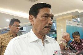 Properti di Indonesia, bos konglomerasi Hong Kong lirik investasi