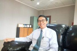 KPP Pratama Timika optimistis mampu lampaui target penerimaan pajak