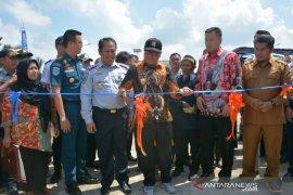 KMP Silok jadi pendongkrak ekonomi pesisir Kubu Raya