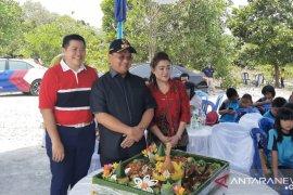 Gubernur Kepulauan Babel keluarkan izin pengelolaan hutan kemasyarakatan