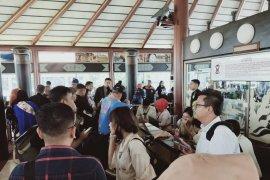 Sriwijaya Air akhirnya minta maaf atas banyaknya pembatalan penerbangan