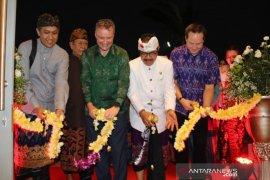 Wagub harapkan Bali miliki lebih banyak pusat kebugaran lansia