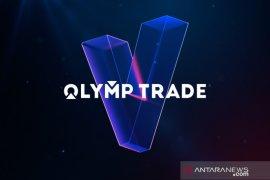 Olymp Trade gelar pertandingan trading diikuti broker dunia