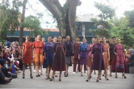 Pemkot Kediri matangkan persiapan Dhoho Street Fashion