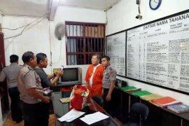 Polda Bali tetapkan mafia tanah sebagai tersangka