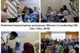 Kepemimpinan Perempuan Page 1 Small
