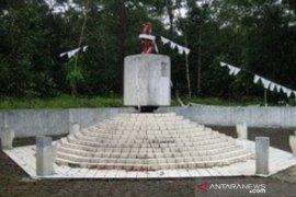 """""""Pahlawan 12"""", patriotisme warga Bangka pertahankan kemerdekaan RI"""