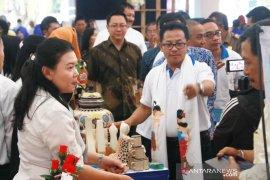 Kota Malang segera wujudkan mal pelayanan publik