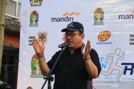 Wagub Bali minta Festival Hipmi wadahi pelaku usaha kecil