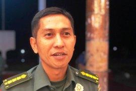 Kapendam: Satu TNI terluka dan satu warga meninggal dalam insiden di Papua