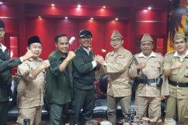 BK DPRD Surabaya akhiri polemik pelemparan dokumen RAPBD 2020