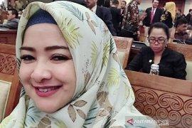 Anggota DPR: Perlu 84,5 tahun bagi Indonesia samai GHI menjadi negara maju