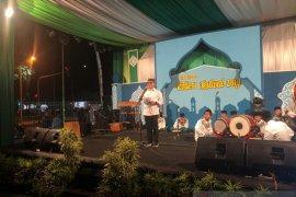 Pemkab Banyuwangi dorong pelajar tingkatkan literasi lewat festival menulis