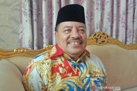 DPRA dorong Pemprov Aceh bangun industri pengolahan CPO