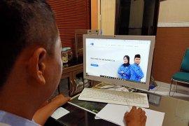 Kota Singkawang buka 146 formasi CPNS 2019