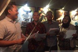 Prihatin sekolah ambruk di Pasuruan, HAPI dorong sertifikasi tenaga aplikator