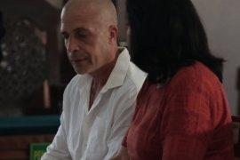 """Agen asuransi asal Bulgaria dituntut satu tahun karena """"skimming"""""""