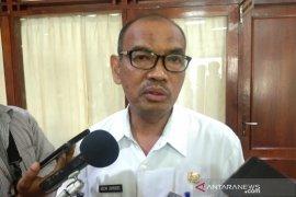 Sekda Bantul imbau pejabat terima keputusan pusat terkait perampingan eselon