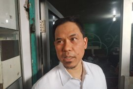 Jubir FPI: Doakan saja Habib Rizieq segera pulang