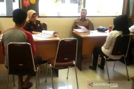 Kasus video porno di Garut segera disidangkan