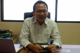 Kejari periksa politisi PKS, PAN dan PPP terkait dugaan korupsi DPRD Garut