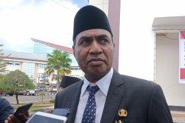 Wagub inginkan pengelolaan dana Otsus Papua Barat efektif dan efisien