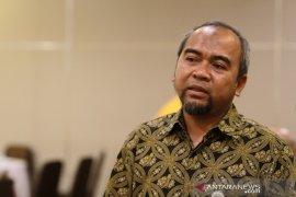 BPJS Ketenagakerjaan perkuat sinergi dengan Pemkot Gorontalo